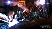 Fable: The Journey - Immagine 4