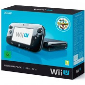 Wii U: il giorno della verità - Immagine 3