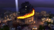 Babel Rising - Immagine 1