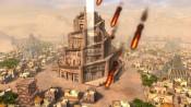 Babel Rising - Immagine 2