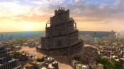 Babel Rising - Immagine 3