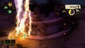 Babel Rising - Immagine 7