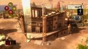 Babel Rising - Immagine 8