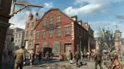 Assassin's Creed III: Liberation - Immagine 1
