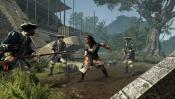 Assassin's Creed III: Liberation - Immagine 5