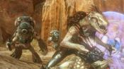 Halo 4 - Immagine 5