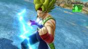 Dragon Ball Z for Kinect - Immagine 2