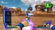 Dragon Ball Z for Kinect - Immagine 4