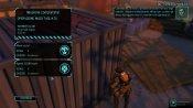 XCOM: Enemy Unknown - Immagine 3