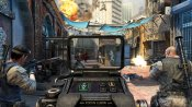 Call of Duty: Black Ops 2 - Immagine 11