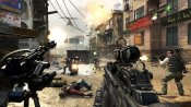 Call of Duty: Black Ops 2 - Immagine 13