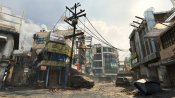 Call of Duty: Black Ops 2 - Immagine 14