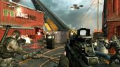 Call of Duty: Black Ops 2 - Immagine 8