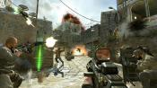 Call of Duty: Black Ops 2 - Immagine 9