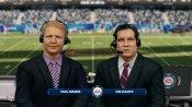 Madden NFL 13 - Immagine 3
