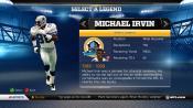 Madden NFL 13 - Immagine 5