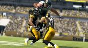 Madden NFL 13 - Immagine 7