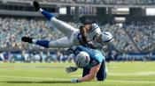 Madden NFL 13 - Immagine 8