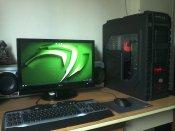 Borderlands 2 e Nvidia GTX 670: l'accoppiata vincente - Immagine 21