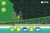 Bad Piggies - Immagine 2