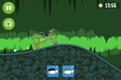 Bad Piggies - Immagine 3