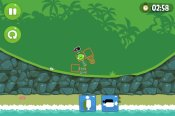 Bad Piggies - Immagine 4