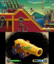Epic Mickey: Il Potere della Magia - Immagine 2