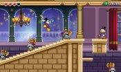 Epic Mickey: Il Potere della Magia - Immagine 7