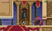Epic Mickey: Il Potere della Magia - Immagine 8
