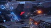 Halo 4 - Immagine 19