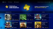 PlayStation Plus 2012 - Immagine 3