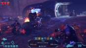 XCOM: Enemy Unknown - Immagine 4