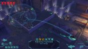 XCOM: Enemy Unknown - Immagine 5