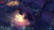 XCOM: Enemy Unknown - Immagine 6