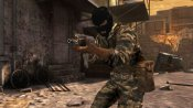 Call of Duty Black Ops: Declassified - Immagine 2