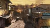 Call of Duty Black Ops: Declassified - Immagine 3