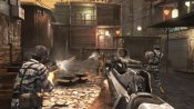 Call of Duty Black Ops: Declassified - Immagine 4