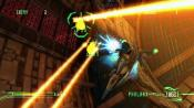 Zone of the Enders HD Collection - Immagine 9