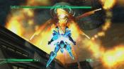 Zone of the Enders HD Collection - Immagine 6