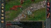 Baldur's Gate: Enhanced Edition - Immagine 1