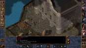Baldur's Gate: Enhanced Edition - Immagine 5