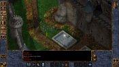 Baldur's Gate: Enhanced Edition - Immagine 6