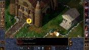 Baldur's Gate: Enhanced Edition - Immagine 9