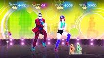 Just Dance 4 - Immagine 3