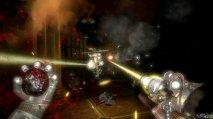 Offerte PlayStation Plus di Gennaio 2013 - Immagine 3
