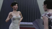 Offerte PlayStation Plus di  Febbraio 2013 - Immagine 3