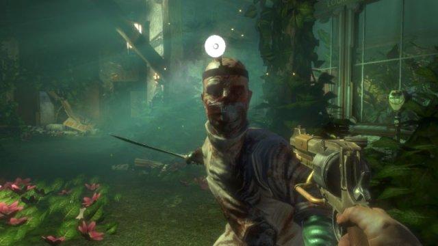 Bioshock: Infinite - Immagine 6