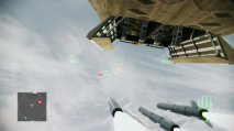 Ace Combat Assault Horizon - Immagine 6