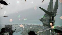 Ace Combat Assault Horizon - Immagine 7