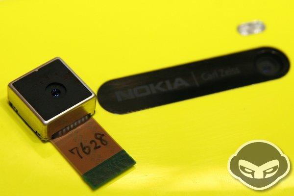 Lumia 920 speciale for Portico dello schermo prefabbricato